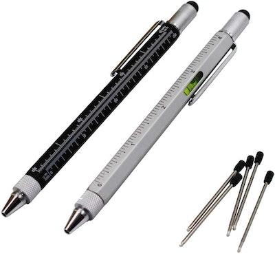 JASON YUEN Screwdriver Pen (2-Pack)