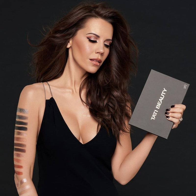Tati Beauty launches Oct. 25 for $48