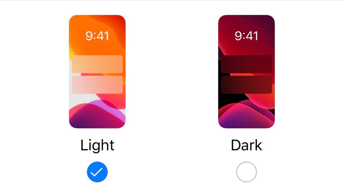 Does Dark Mode save your battery life?