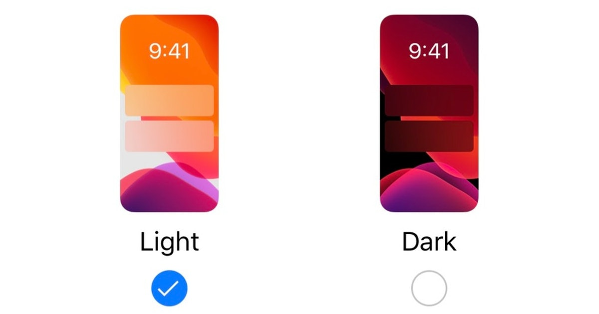 Does Dark Mode Save Battery Life? It Depends On Your Phone's Display