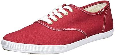 Ked's Sneakers