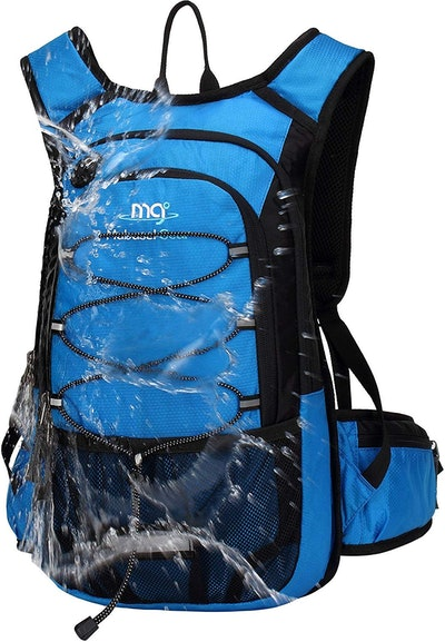 Mubasel Hydration Backpack