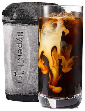 HyperChiller Cooler