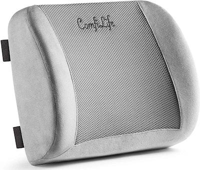 ComfiLife Lumbar Support Back Pillow