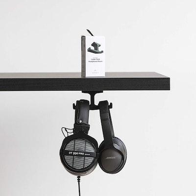 Elevation Lab Headphone Hook