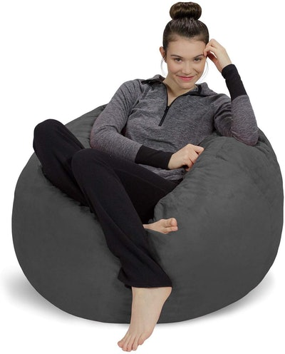 Sofa Sack