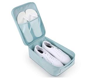 Mossio Shoe Bag