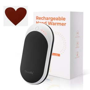 OCCOPA Rechargeable Hand Warmer