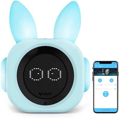 VOBOT Alarm Clock For Kids