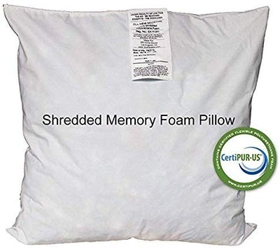 IZO All Supply 18x18 Pillow