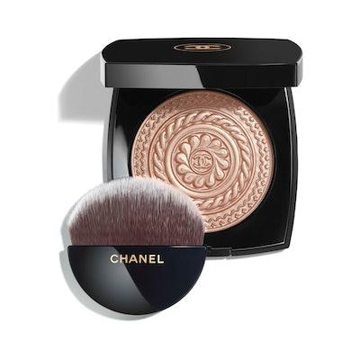 Éclat Magnétique de Chanel