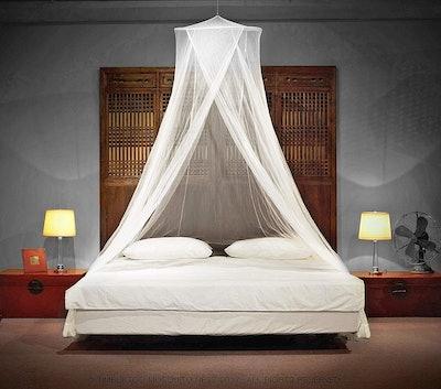 TIMBUKTOO Mosquito Netting
