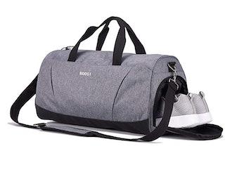 Boost Gym Bag