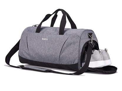 Boost Gym Bag