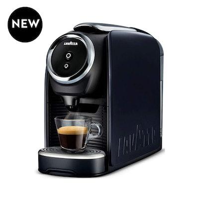 Lavazza Single-Serve Espresso Machine