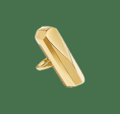 Palma Vibrator Ring
