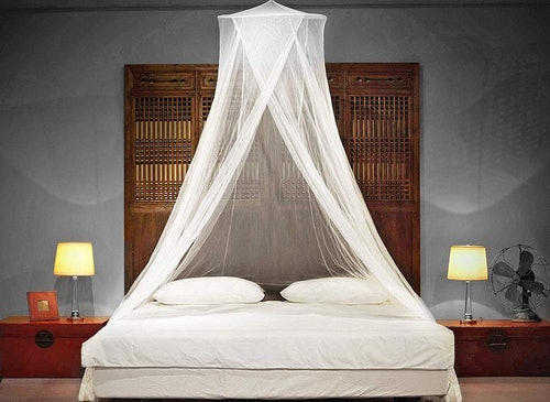 44 Brilliant Things On Amazon That Make Your Bedroom ...