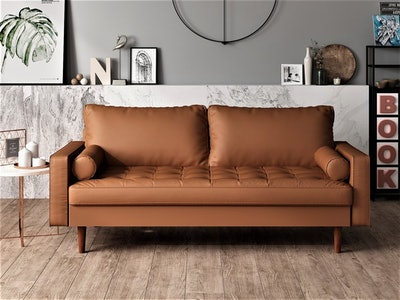 Gabler Sofa