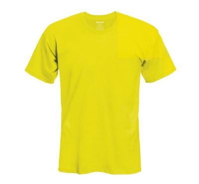 Gildan Short Sleeve Adult T-Shirt