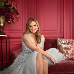 Hannah Brown ranks as the best Bachelorette.