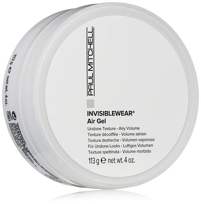 Paul Mitchel Invisiblewear Air Gel