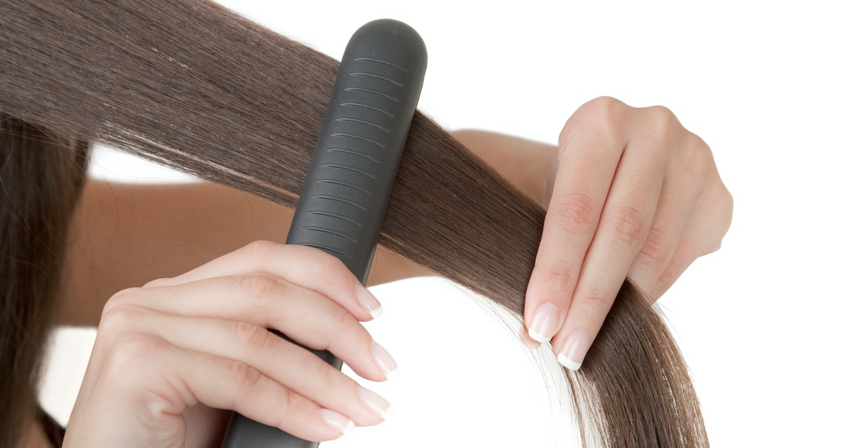 A $38 Flat Iron With 29,000 Reviews — & 36 Other Products on Amazon Shoppers Swear By