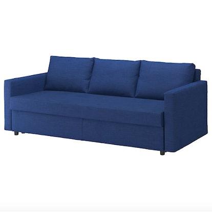 FRIHETEN Sleeper Sofa