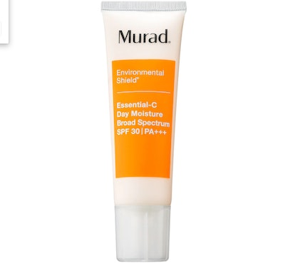 Essential-C Day Moisture Broad Spectrum SPF 30 PA