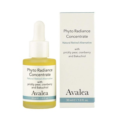 Avalea Phyto Radiance Concentrate