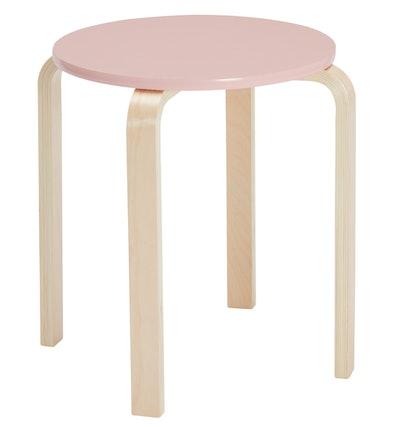 Mainstays Multi-Use Side Table, Multiple Colors