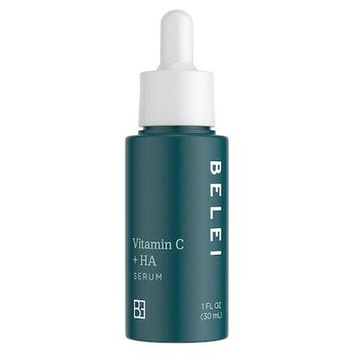Belei Vitamin C + Hyaluronic Acid Serum