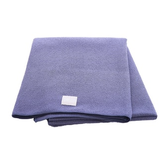 Aquis Original Microfiber Body Towel