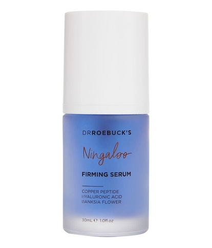 Dr. Roebuck's Ningaloo Copper Peptide Firming Serum