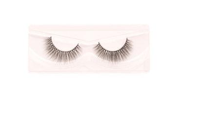 Blinking Beaute Silk Lashes