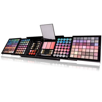 SHANY Cosmetics All In One Harmony Makeup Kit
