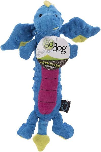 goDog Skinny Dragon