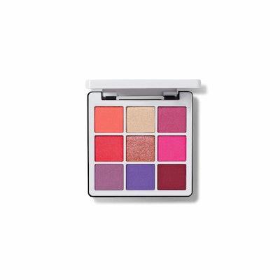 Mini Norvina Pro Pigment Palette Vol. 1