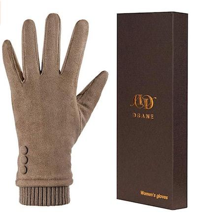 Dsane Touch Screen Phone Gloves