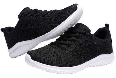 YILAN Breathable Sport Shoe
