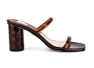 Noles Sandal by Dolce Vita