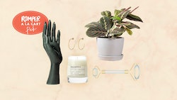 The best 2019 holiday gifts to get yourself.
