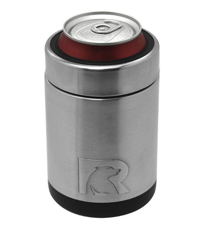 RTIC Stainless Steel Can Cooler