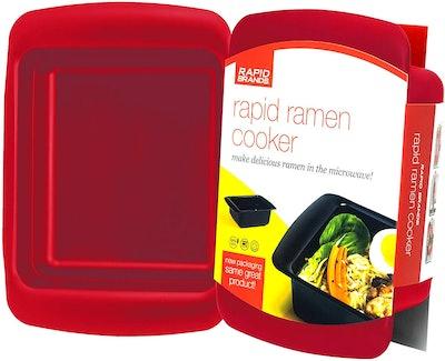 Rapid Brands Ramen Cooker