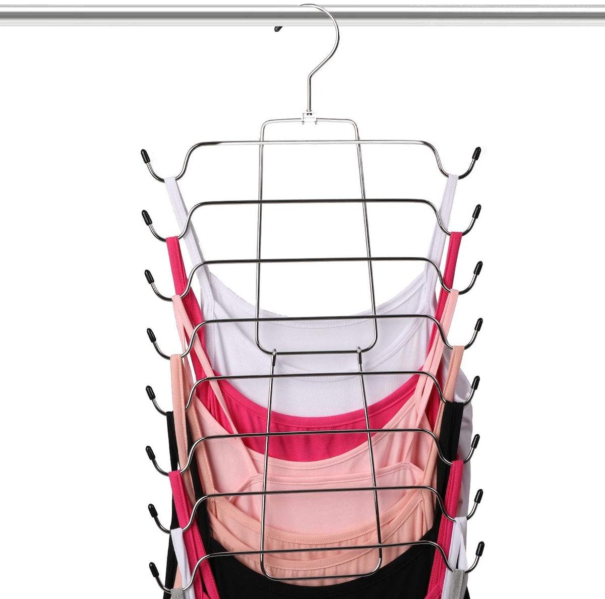 Magicool Space Saving Hangers (2-pack)