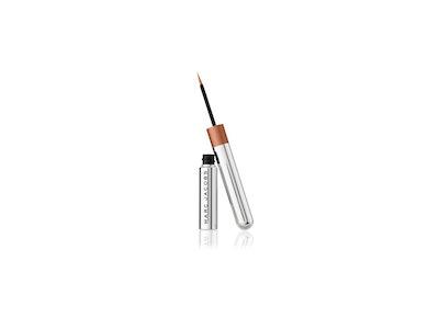 Marc Jacobs Beauty Highliner Liquid-Gel Eyeliner in Blitz Coin