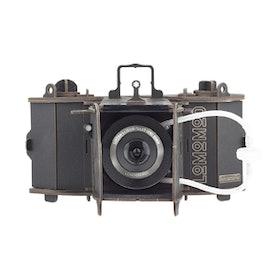 LomoMod No. 1 DIY Camera Kit (12+)