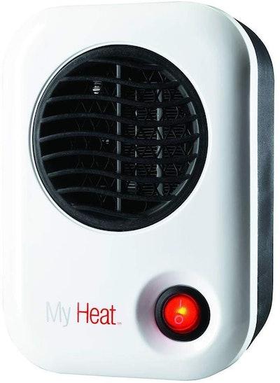 Lasko My Heat Personal Heater