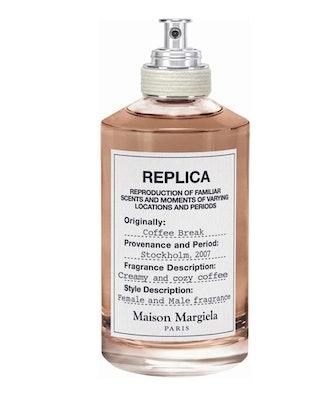 Replica Coffee Break Fragrance