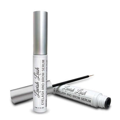 Pronexa Hairgenics Lavish Lash Serum