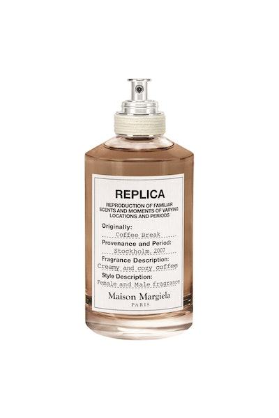 Maison Margiela Fragrances REPLICA Coffee Break